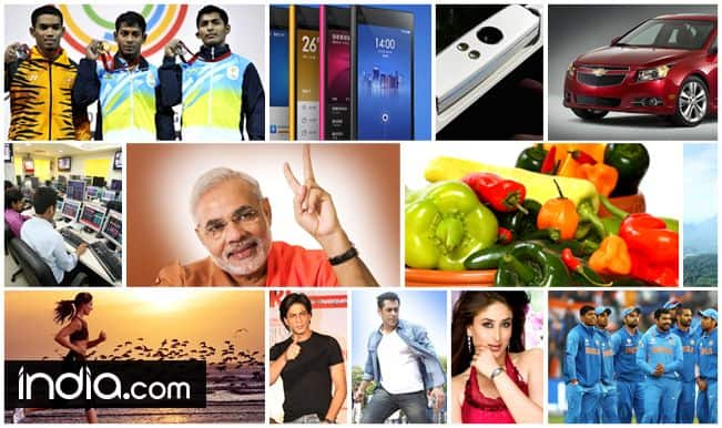 Ixigo : Latest News, Videos and Photos on Ixigo - India Com News