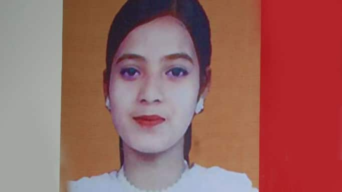 Ishrat Jahan case: Will approach Supreme Court under Article 32 if fundamental rights violated, says R.K. Kapoor