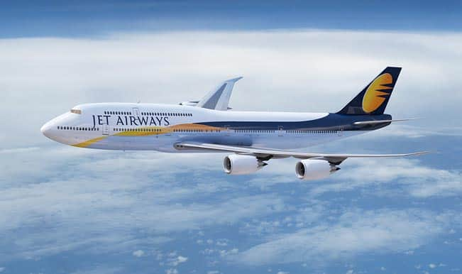 Jet Airways: Flight 9W 7006, a pathetic experience