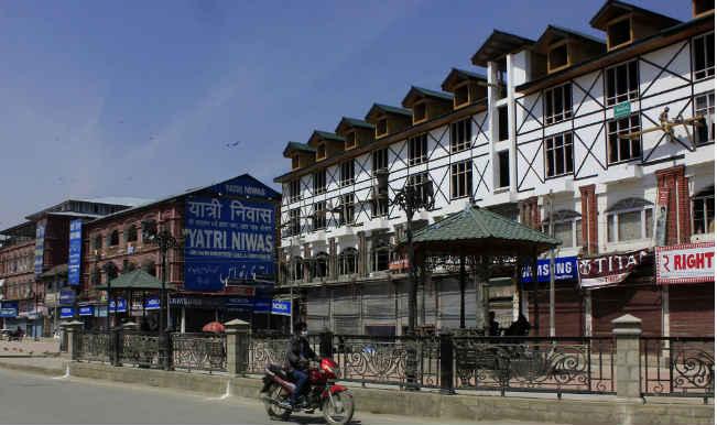 Arunachal Pradesh gears up for World Yoga day