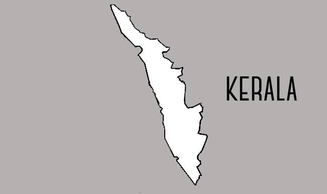 Kerala police to regulate teenage riders