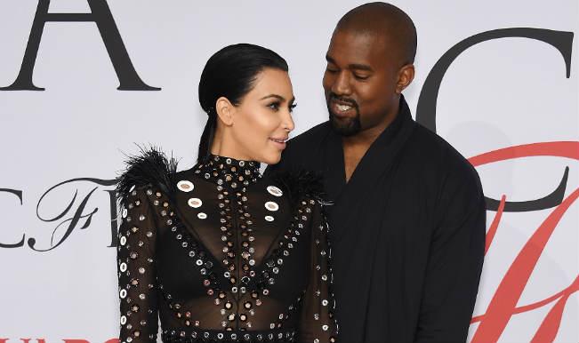Kim Kardashian to welcome son