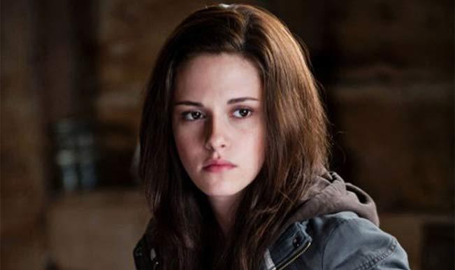 Kristen Stewart's mother denies daughter's dating rumours