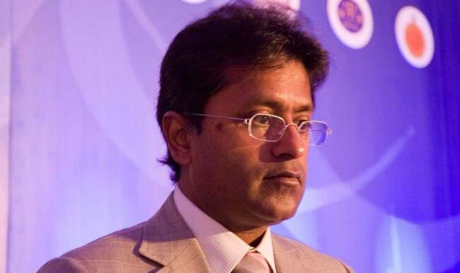 आईपीएल स्पॉट फिक्सिंग : 25 जुलाई को न्यायालय तय करेगा आरोप