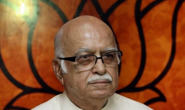 Babri Masjid Case: BJP Veteran LK Advani Records Statement Before CBI Court, Verdict on Aug 31