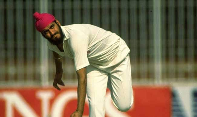 Maninder Singh: 10 interesting facts about the former Indian left-arm spinner