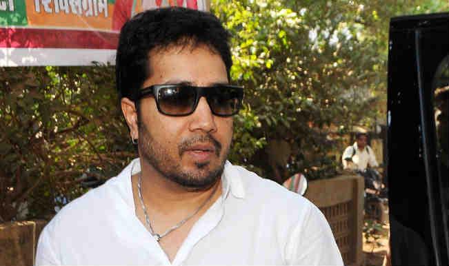 भारत में प्रशंसक बढ़ाना प्राथमिकता : मीका सिंह
