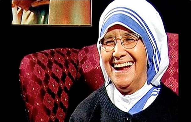 Sister Nirmala Joshi: All you need to know about Missionaries of Charity Superior General after Mother Teresa