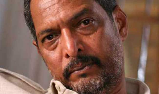 This video of Nana Patekar is going viral, watch to know why