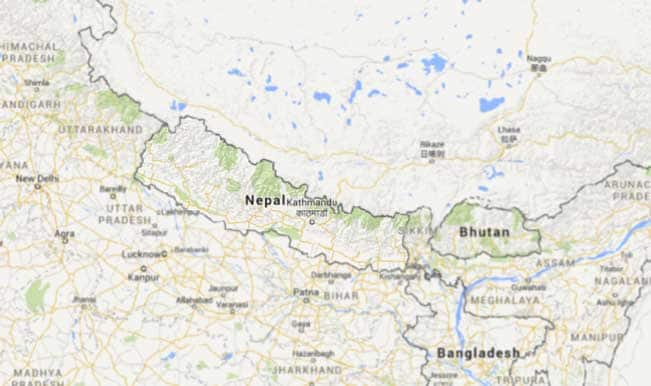 Top Political Parties in Nepal ink historic agreement
