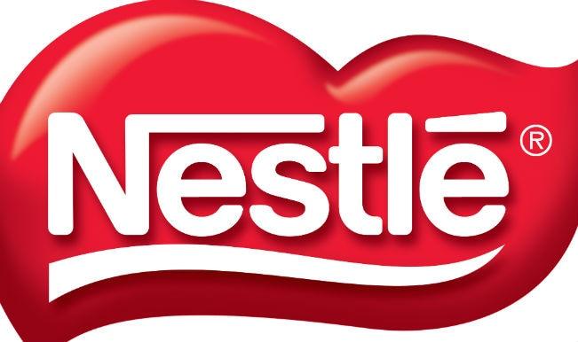 Nestle CEO Paul Bulcke to address media on Maggi noodles issue ... | {Maggi logo 72}