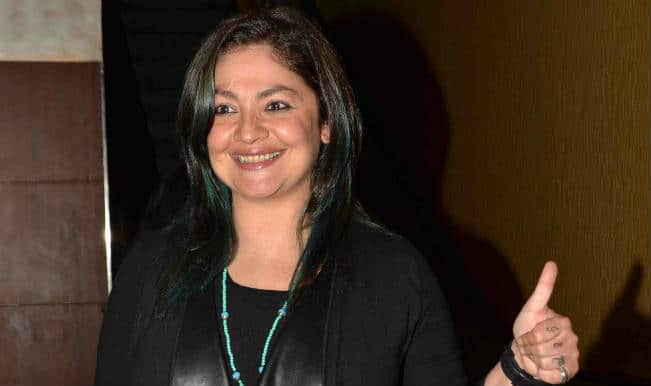 pooja bhatt marriage