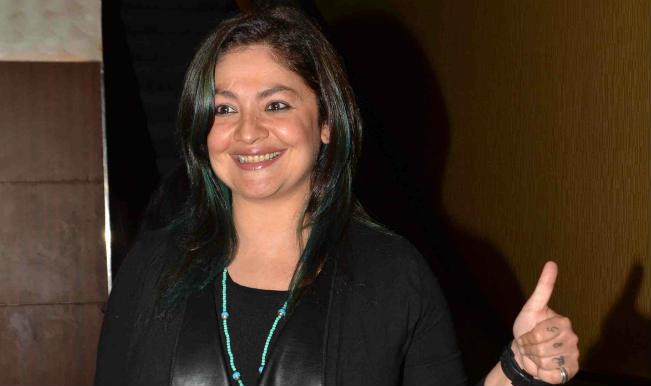 पूजा भट्ट, उदित नारायण जागरण फिल्मोत्सव के निर्णायक