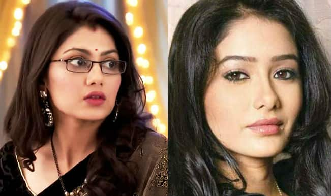 Kumkum Bhagya: Pragya to find out Tanu is not pregnant with Abhi's child?
