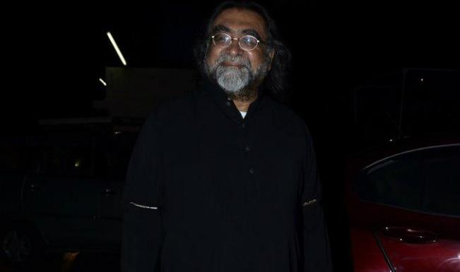 Brand Narendra Modi will continue to rise: Ad guru Prahlad Kakkar