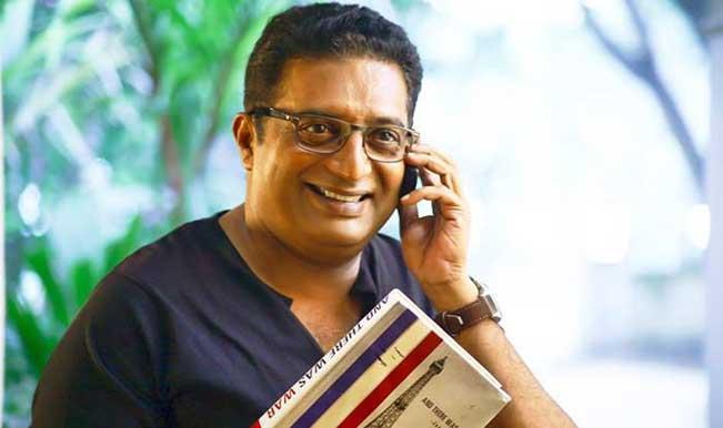 'जॉली एलएलबी' में बोमन का किरदार निभाएंगे प्रकाश राज