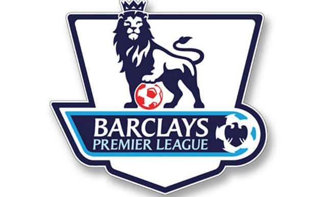 Резултат с изображение за England - Premier League