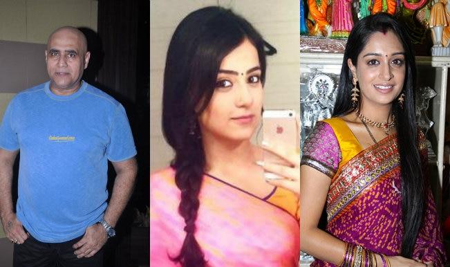 Jhalak Dikhhla Jaa 8: Puneet Issar, Radhika Madan & Dipika Samson to participate in dance show!