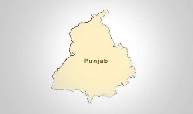 Rain makes weather pleasant in Chandigarh, Punjab
