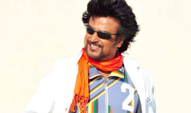 Rajinikanth to go for image makeover post Lingaa and Kochadaiyan failure