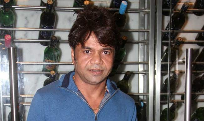 Bhool Bhulaiyaa Actor Rajpal Yadav Sentenced to 3-Month Civil-Prison Over Non-Payment of Rs 5 Crore Loan