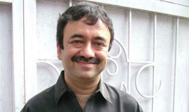 Rajkumar Hirani won the best director gong for Aamir Khan-starrer