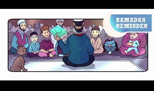 Ramadan 2015: Why do Muslims observe fast in Ramadan? (Watch video)