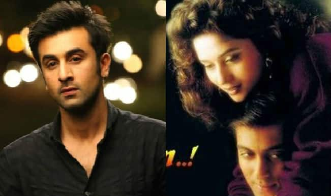 Ranbir Kapoor will have to wait as 'Hum Aapke Hain Koun' sequel is not yet planned