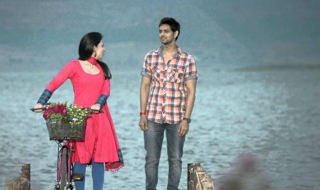 Meri Aashiqui Tum Se Hi: Ranveer and Ishani's love-hate saga completes one year!