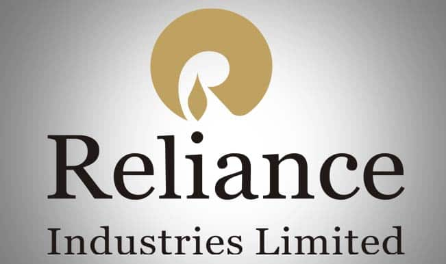Reliance owes Rs 341 cr to MMRDA for BKC project delay'