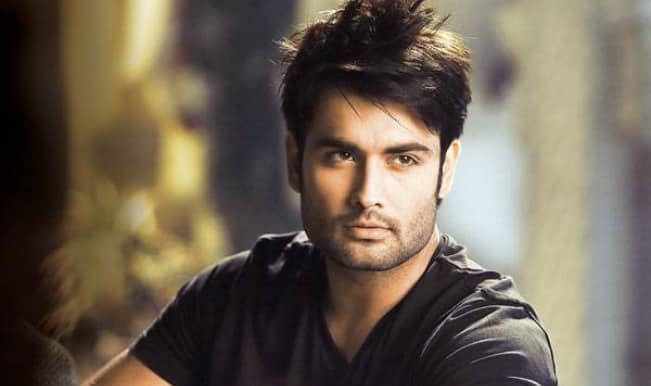 Jhalak Dikhhla Jaa 8: Vivian DSena injured during the dance reality show!