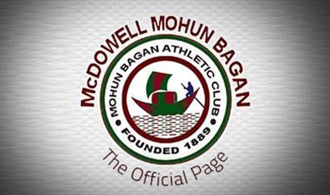 Mohun Bagan struggling to breathe under financial instability