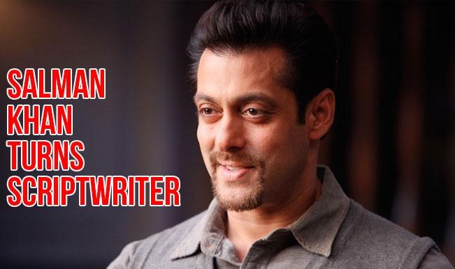 Salman Khan's Kick 2 to hit screens on Eid 2017; Bhai turns scriptwriter