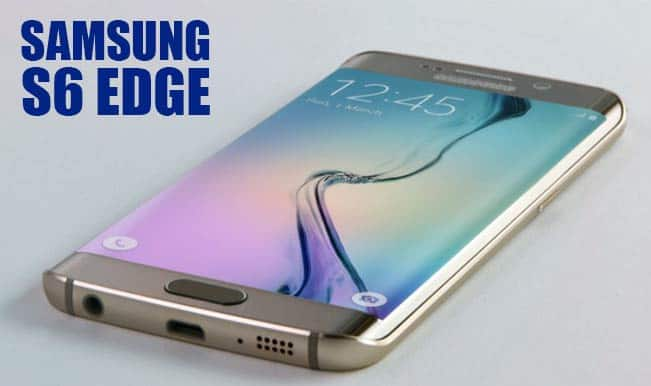Samsung S6 Edge Review: Top 6 reasons to own Samsung S6 Edge's indomitable camera