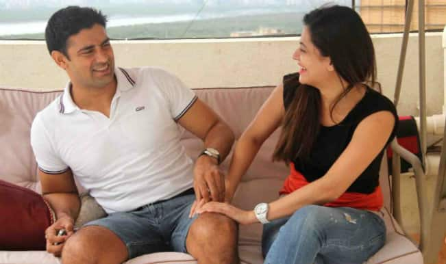 Nach Baliye 7: Sangram Singh and Payal Rohatgi quit to protest!