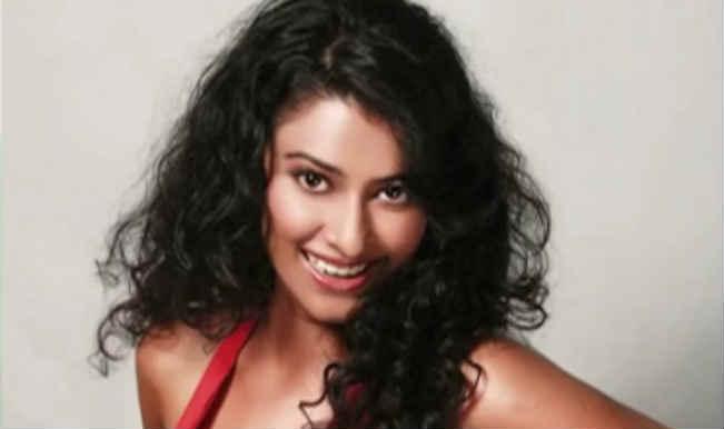 एक और बॉलीवुड अभिनेत्री की फोटो हुई लीक