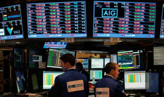 Greece crisis subdues markets; Sensex marginally up