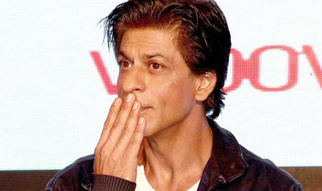 23 Golden Years Of SRK: Shah Rukh Khan completes 23 years in Bollywood!