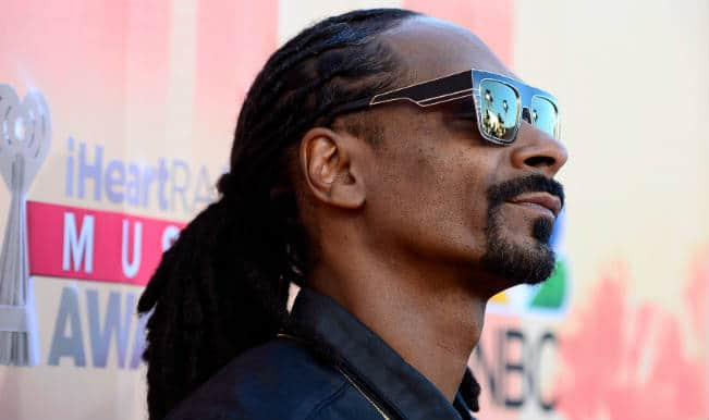Would Snoop Dogg make a better Twitter CEO than Dick Costolo?