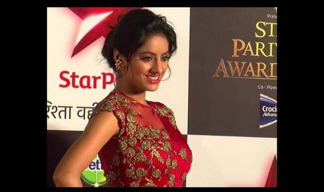Star Parivaar Awards 2015 winners and red carpet! (Watch video)
