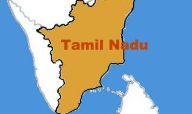 Image result for Tamilnadu gearing up for LS Polls by tomorrow