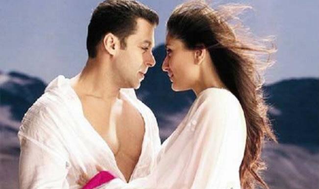 Salman Khan's Bodyguard song Teri Meri copied; watch the real version here!