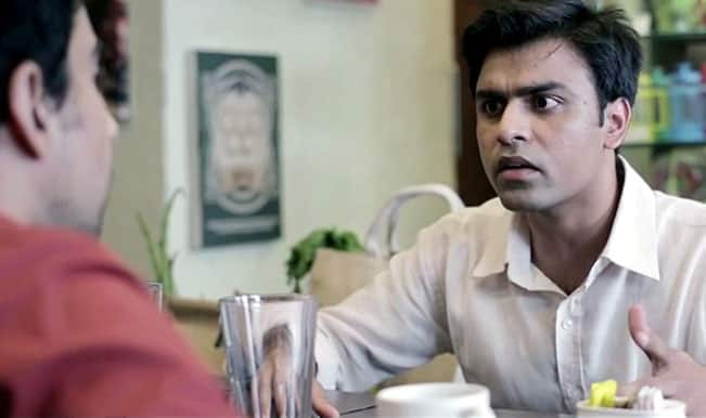 TVF Pitchers Episode 1 will make you want to quit your job right now