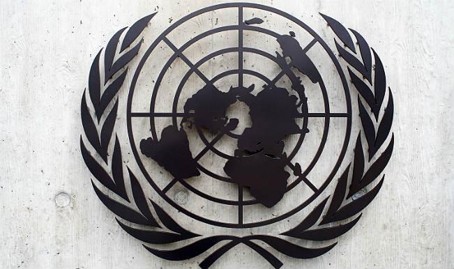 UN Diplomats Call For More Sanctions Against North Korea