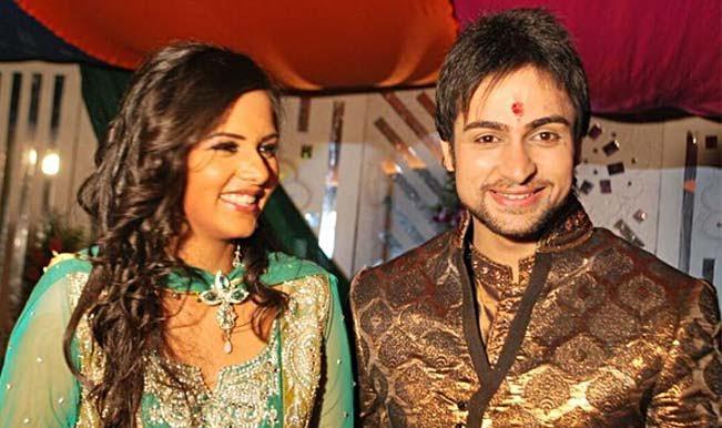 Shocking! Nach Baliye 4 winner Daljeet Kaur alleges: Actor husband Shaleen Bhanot abused her and even tried to strangle her!