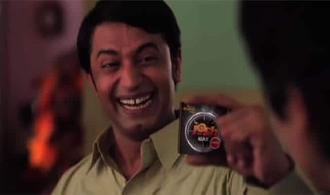 Don't miss this Video: Banned Pakistani Condom Ad
