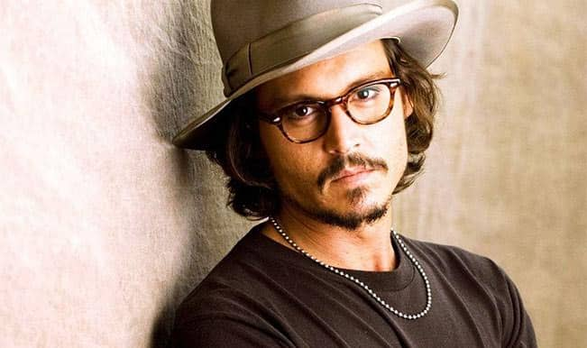 Johnny Depp birthday special: 5 hot and sexy looks of the superstar ...