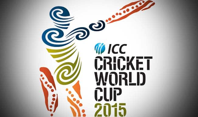 Cricket World Cup 2015 gives significant boost to Australia, New Zealand economies