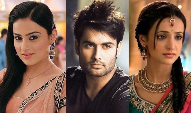 Jhalak Dikhhla Jaa Season 8 confirmed contestants list: Vivian Dsena, Radhika Madan, Sanaya Irani to shake a leg!