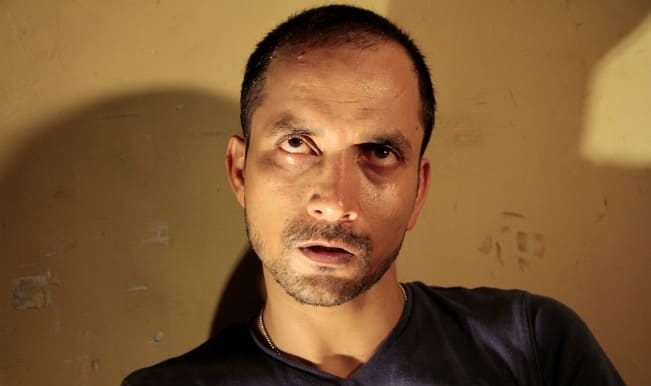 Tanu Weds Manu helped Deepak Dobriyal get Prem Ratan Dhan Payo